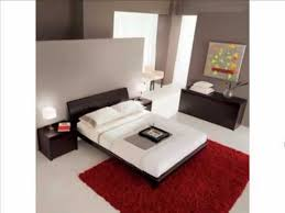 Oriental Style Bedroom Furniture by How To Create An Asian Style Bedroom Get The Idea Here Youtube