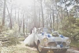photographe mariage pau photographe mariage pau matthieu marangoni photographe
