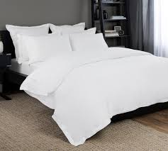 Best Sheets Buy Jersey Sheet Sets Online Luxury Jersey Sheets Cotton Jersey