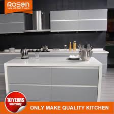 what color cabinets go with oak trim modern style melamine oak trim argent kitchen cabinets