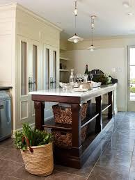 antique kitchen island table the best of 347 kitchen ideas images on chairs in