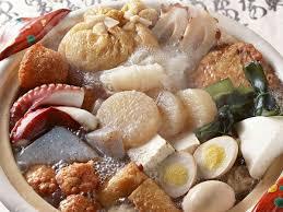 a駻ation cuisine a駻ation cuisine 100 images a駻ation cuisine gaz 100 images