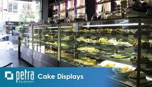 Modern Display Cabinet Australia Cake U0026 Cupcake Display Fridge Cabinet In Australia