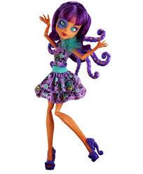 49 monster dolls images monster