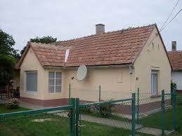 Spitzdachhaus Kaufen Immobilien Kleinanzeigen Teilsaniert