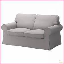 changer assise canapé ressort canapé liée à changer assise canapé fresh articles with
