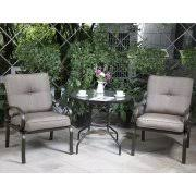 Patio Furniture Wrought Iron by Wrought Iron Patio Furniture