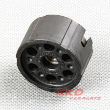 oem ina manual gearbox clutch release bearing for seat vw bora