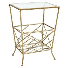 Inexpensive Side Tables Affordable Side Tables Popsugar Home