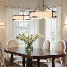illuminazione sala da pranzo sala da pranzo classiche di lusso illuminazione della stanza da