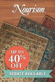 Rugs Direct Promotional Code Area Rugs On Sale Discount Rugs Clearance Rugs Rugs Direct