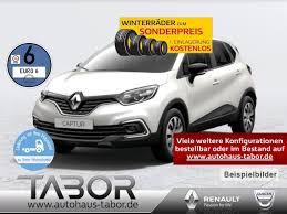 Renault Baden Baden 2017 Renault Captur Zum Verkauf Cargurus