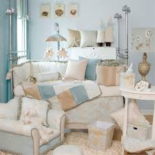 Neutral Nursery Decorating Ideas Baby Nursery Cozy Fresh Neutral Nursery Decor Ideas With Neutral