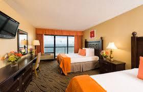 Sweet Bedroom Pictures Hotels In Myrtle Beach Sc Oceanfront Westgate Myrtle Beach Rooms