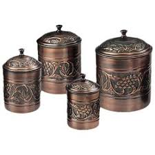 canister kitchen heritage 4 kitchen canister set reviews wayfair