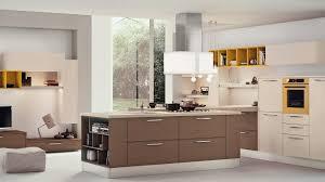 kitchen high end modern kitchen cabinets design companies very