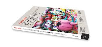 Creative Images International Creative Publishing International Quarto Knows