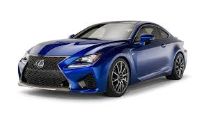 lexus models prices lexus cars for sale in malaysia reviews specs prices carbase my