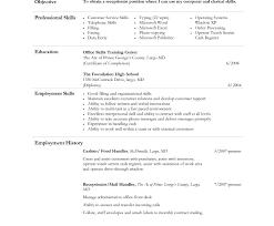 description of job duties for cashier outstanding cashier jobn for resume restaurant supermarket target
