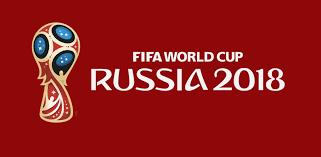 Qualificazioni Mondiali 2018 Calendario Africa Calendario Mondiali 2018 Mondiali Di Calcio 2018 Russia