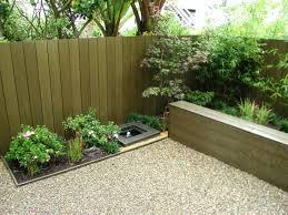 Landscaping Backyard Ideas Inexpensive Garden Ideas Garden Ideas Backyard Landscaping Cost Landscaping