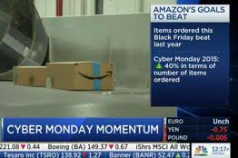 amazon india black friday offers amazon india strong growth but stiff competition fuels losses