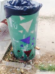 cuisiner lentilles s鐵hes painting bins in the heat and jungle raves in cambodia
