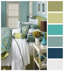blue and green kitchen color schemes teal and sage teal yellow grey color schemes