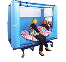 Toddler Beds Northern Ireland Safespaces Safe Beds Safe Rooms And Chill Out Rooms