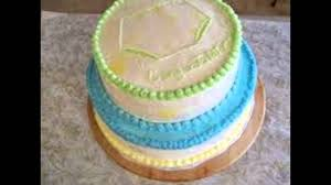 baby shower cake pictures boys youtube