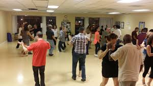 city place west palm beach halloween learn to dance salsa and bachata in west palm lake worth fl
