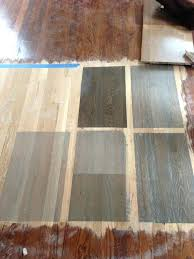 different color hardwood floors in adjacent rooms paint colors