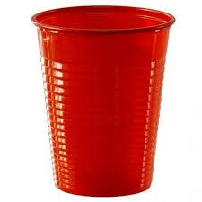 vaisselle jetable fete vaisselle jetable assortiment complet pour toutes vos fêtes u2013 féezia