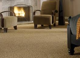 carpet types christoff sons floor covering window treatments