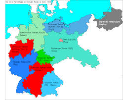 Dortmund Germany Map by Map Thread Vi Page 234 Alternate History Discussion