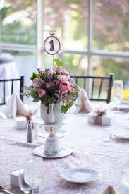 Shabby Chic Wedding Decoration Ideas by 13 Best Beabride Wedding Ideas Images On Pinterest Candy Table