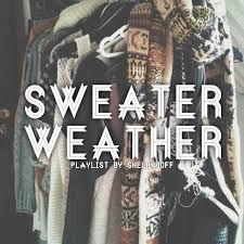songs like sweater weather 8tracks radio sweater weather 10 songs free and playlist