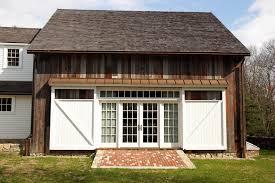 Black Barns Black Barn Doors For Homes Sliding Barn Doors For Homes Ideas