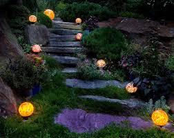 Gazing Balls Garden Glass Gazing Balls For Walkways Nightorbs Nightorbs