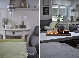 farbkonzept wohnzimmer farbkonzept wohnzimmer grun attraktiv