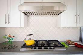 kitchen pretty beveled arabesque tile awesome porcelain lantern amazing arabesque decor cool beveled arabesque tile