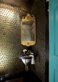 30 most creative bathrooms