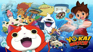 disney channel creator tv tropes newhairstylesformen2014com yo kai watch anime tv tropes