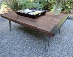 outdoor wood coffee table coffee tables ideas inspiring outdoor patio coffee table with