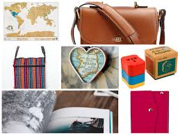 gift guide for the travel lover passion passport