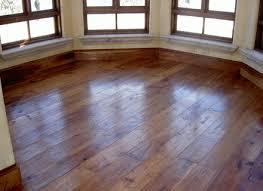 Hardwood Floor Planks Hardwood Floor Wood Flooring Ash Readysetgrow Org