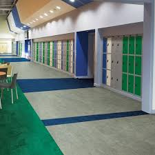 Mannington Commercial Flooring Teles 5 8
