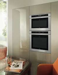 making life easier in the kitchen u2013 modular kitchens are a modern