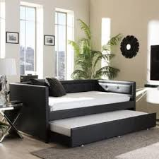 What Is A Trundle Bed Daybed Shop The Best Deals For Dec 2017 Overstock Com
