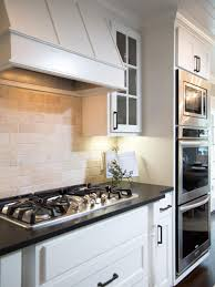 decorating ideas for kitchens with white cabinets kitchen makeover ideas from fixer hgtv s fixer with